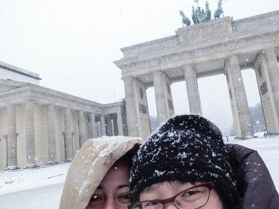 berlin blog04