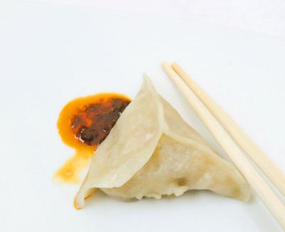 7_cena_cinese02