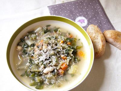 soup4b