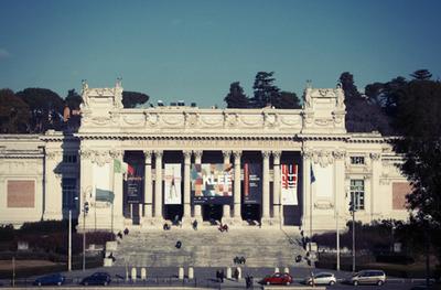 Roma_Day4_18