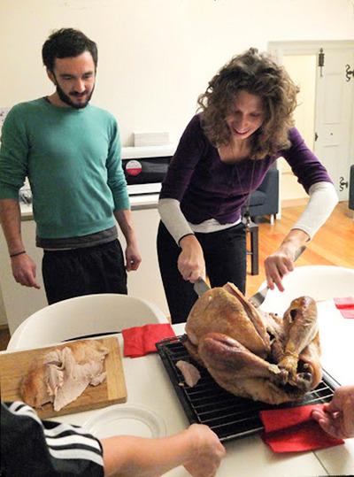 turkey5a