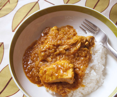 kihachi_curry