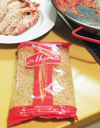 pasta paella4