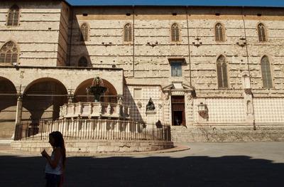 piazza dei priori03