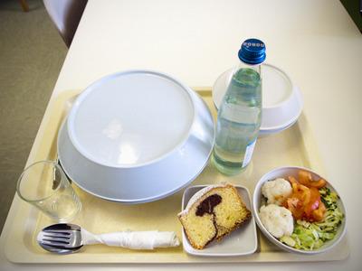 hospital_foods1