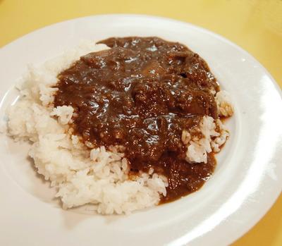 tottori_curry_1