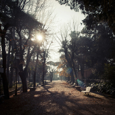 Roma_Day4_10