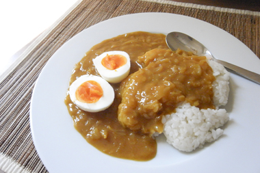 shintama_curry1