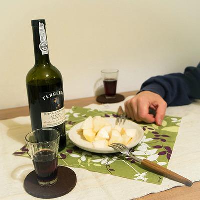 port wine2