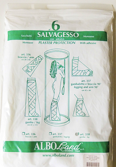 salvagesso