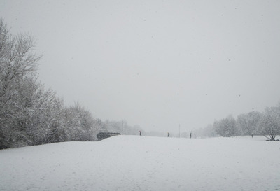 blog snow20