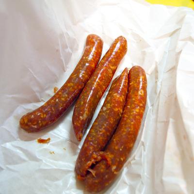 morocco_sausage2