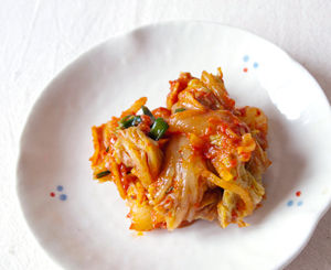 kimchee2