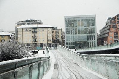 snow blog04