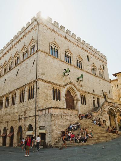 piazza dei priori05
