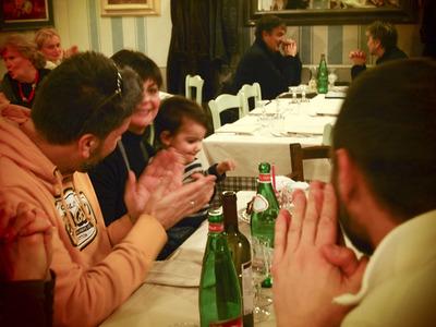 roma sparita06