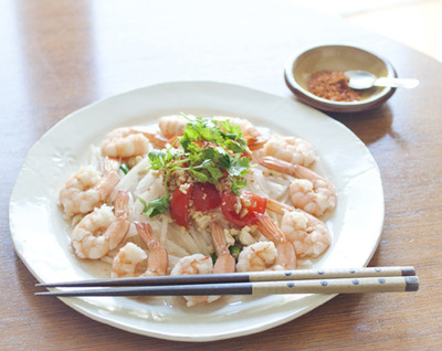 7_ethnic_daikon_salad3