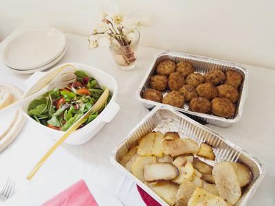 food_carla2