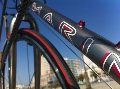 自転車の marin 自転車 評価 : この趣味の半分かそれ以上の ...