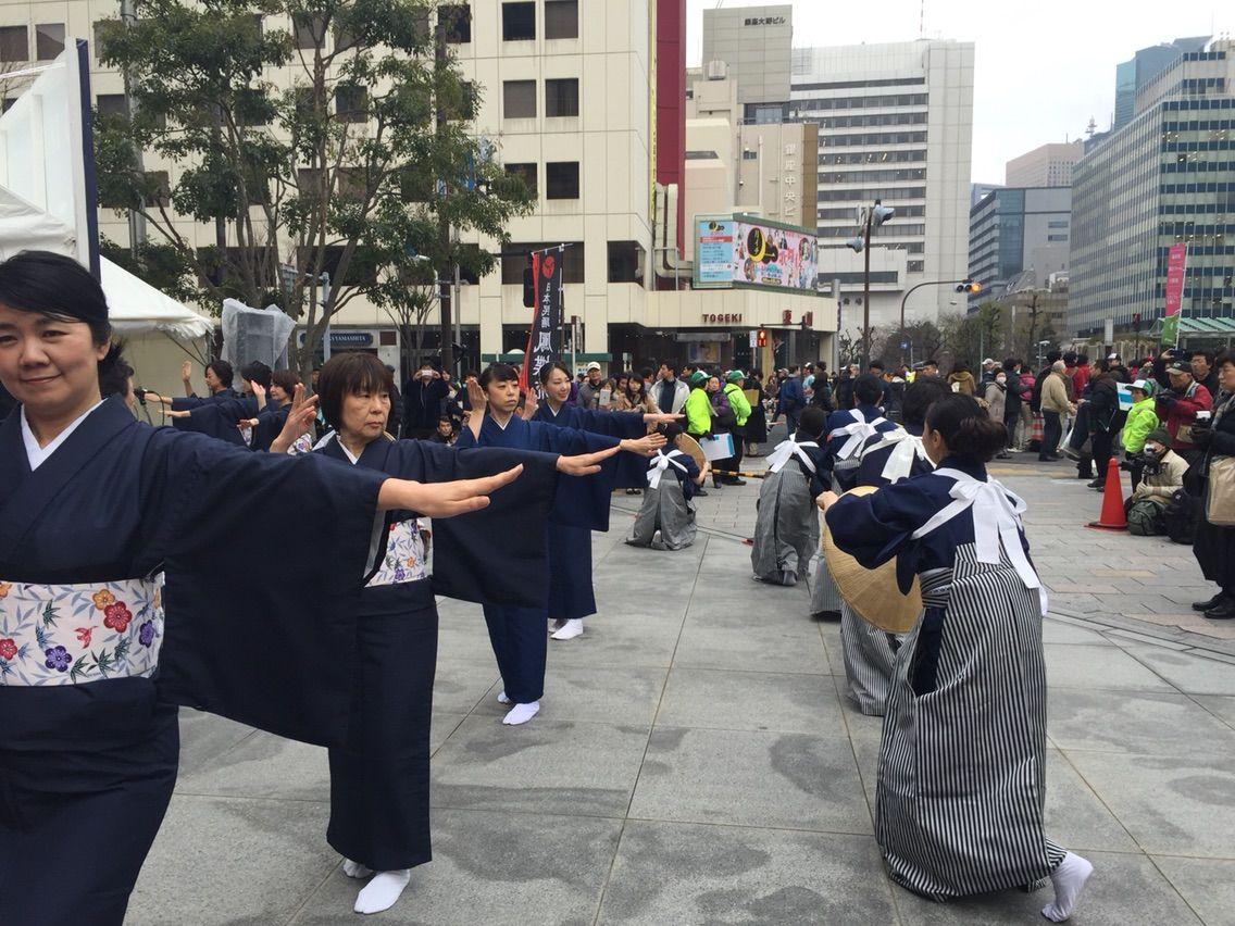 東京マラソン2015!』のご報告 ...