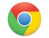 110317_Chrome-logo-2011-03-16_460x353