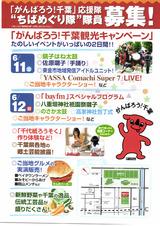 がんばろう!千葉観光キャンペーンBack002