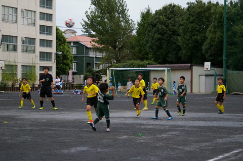 140914-15_CHALLENGE CUP