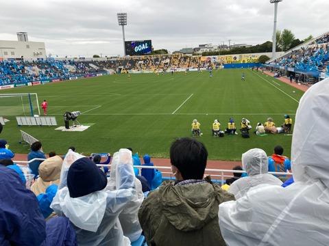 2021417横浜fc前座試合_210419_10