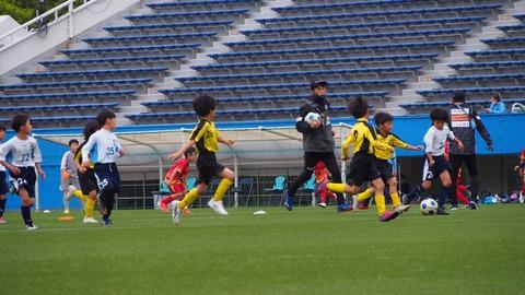 2021417横浜fc前座試合_210419_11