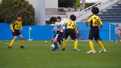 2021417横浜fc前座試合_210419_4