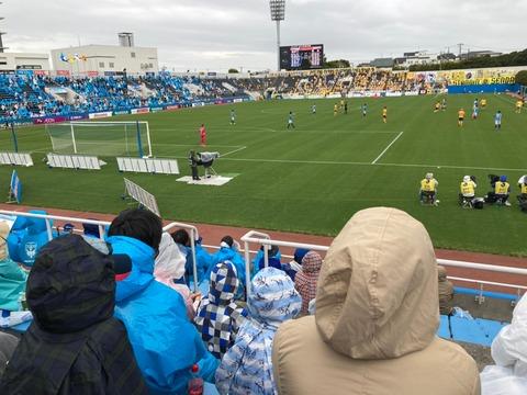 2021417横浜fc前座試合_210419_12