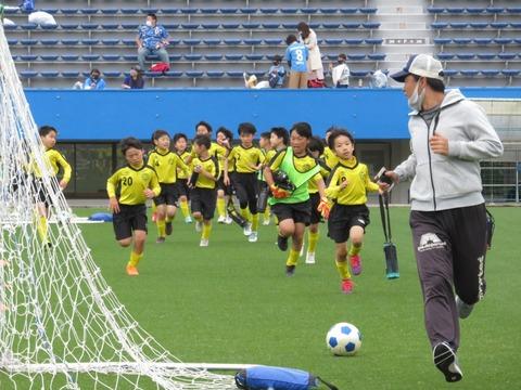 2021417横浜fc前座試合_210419_1