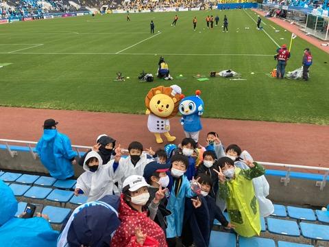 2021417横浜fc前座試合_210419_9