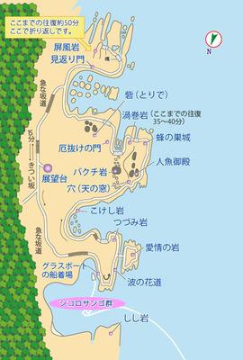 map-minokoshikaigan