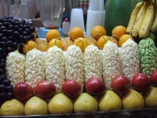 fruitsjuice.jpg