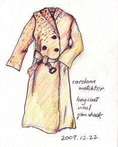 coat(3).jpg