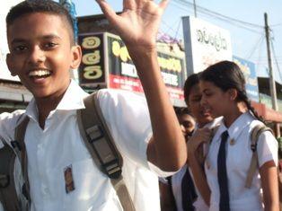 srilankanboy(1).JPG