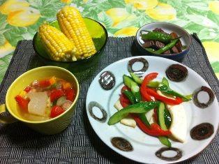 夏野菜(小).jpg