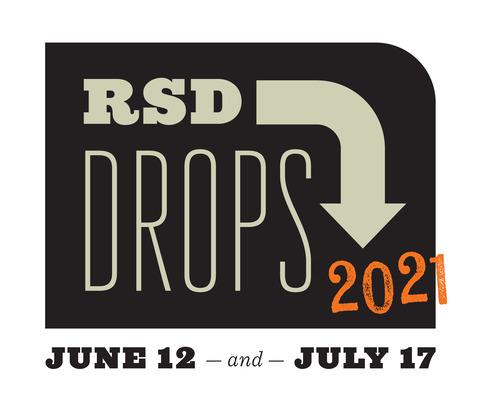 rsddrops_logo