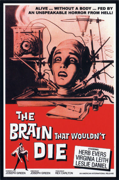 5400147-the-brain-that-wouldn-t-die-film