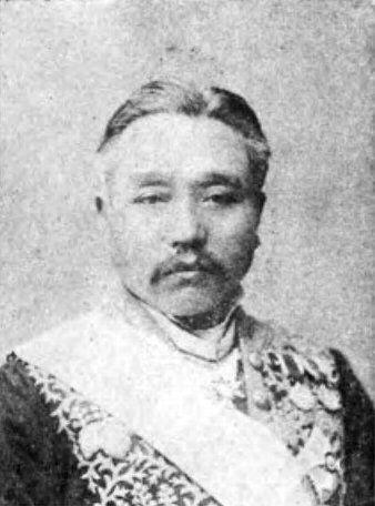 Morikata_Oki