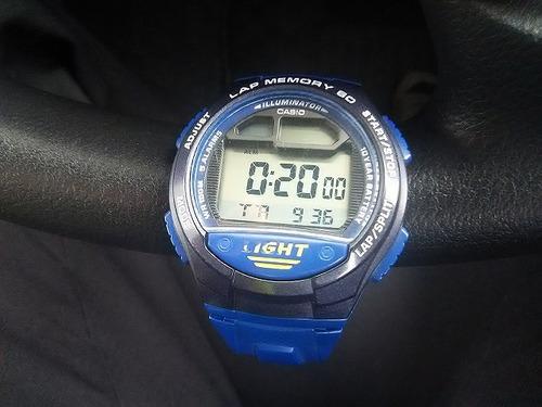 デキる男は、一流の腕時計をつけるお話し
