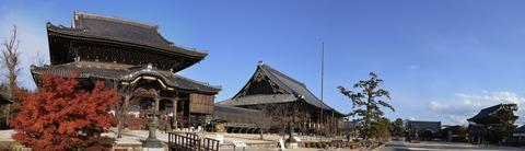 20121208senjuji2