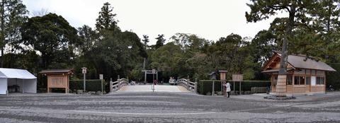 20121208isejingu1