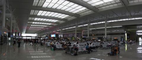 20110713hongqiao1
