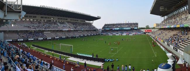 20160813tosu