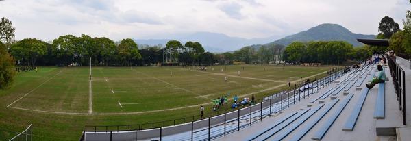 20150419matsuyama05