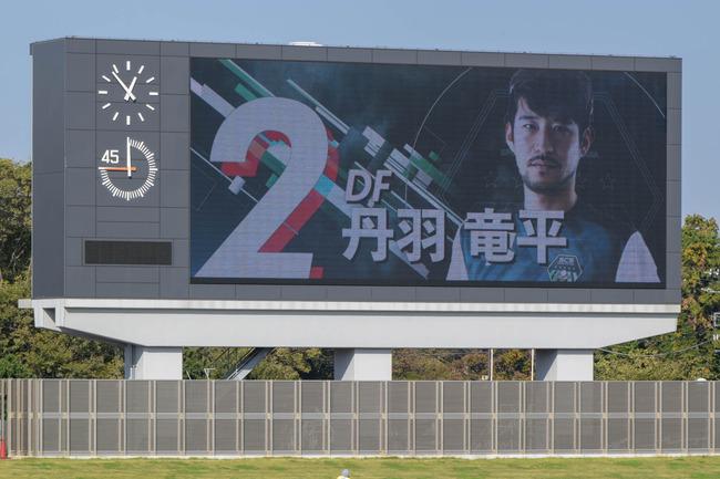 DSC_9217