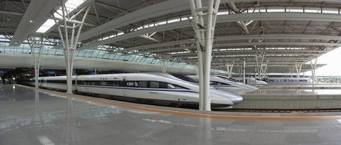 20110713hongqiao2