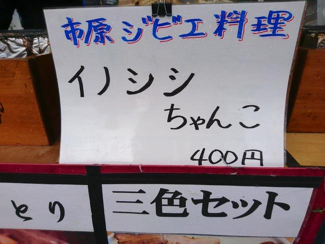 DSC_0008 (1)